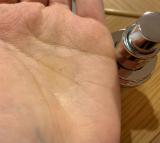 「軽い着け心地のプラセンタ美容液」の画像
