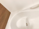「Raku Madam お風呂用防カビコーティング剤」の画像(4枚目)