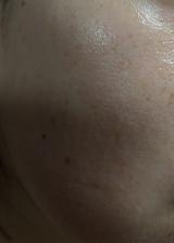【モニター】高濃度ビタミンC natu-reC(ナチュールシー)の画像(5枚目)