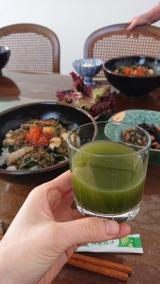 #食後血糖値を抑える !#島桑青汁   毎日が小冒険 ♪ - 楽天ブログの画像(9枚目)
