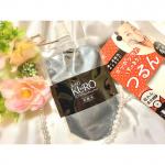 NAKUNA-RE♡ @nakuna_re_official ┈┈┈┈┈┈┈┈┈┈┈┈┈┈┈┈┈┈JUSO KURO SOAP𓂃*𓈒𓆸•.\…のInstagram画像