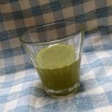 「今まで一番美味しかった青汁」の画像