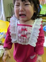口コミ記事「アラフォー新ママ年子の子育てフリフリ洋服」の画像