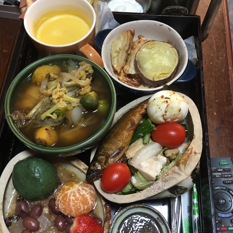 口コミ投稿:#安心健康ライフ #黒青森 #健康食品 #monipla #anshinkenkou_fan 青森県産の高品位に…