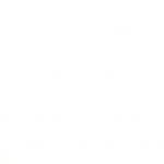 #sunsorit #サンソリット #スキンピールバー #skinpeelbar #ピーリング石鹸 #美容皮膚科 #皮膚科 #monipla #sunsorit_fanのInstagram画像