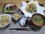 「簡単調理♪ サラダSOYの卵サラダ」の画像(1枚目)