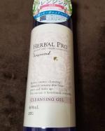 pdcハーバルプロ マイルドクレンジング花粉症の季節でお肌も凄く敏感になり、クレンジングが染みたりする日もありますが、こちらは問題なく使用できました\(^_^)/きっと、保湿化粧品ベー…のInstagram画像