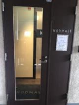 ウエストクビレコース体験!「 NOBMALE(ノブマーレ) 」の画像(1枚目)