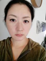 【体験記】Eyebrow Bar セルフガイドの画像(6枚目)