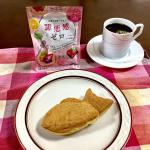 •.\[罪悪感ゼロ・京都生粋堂]/.•@kyotokissuido 満足感のあるダイエットをサポートしてくれるサプリメントです120粒入り ¥1300+税リーズナブルで手…のInstagram画像