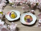 「♡100均で華やか雛祭りパーティー!〜スーパーSALEのお買い得アイテム〜(°▽°)♡」の画像(5枚目)