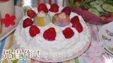 「♡100均で華やか雛祭りパーティー!〜スーパーSALEのお買い得アイテム〜(°▽°)♡」の画像(4枚目)
