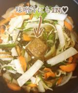 「♡100均で華やか雛祭りパーティー!〜スーパーSALEのお買い得アイテム〜(°▽°)♡」の画像(10枚目)