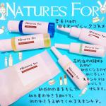 オーガニックコスメを使ってみました⸜( ´ ꒳ ` )⸝ こまっ茶ブログ🍵 fanblogs.jp/smallpinetree0425/archive/286/0プロフィールからブログへ飛べま…のInstagram画像