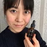 高濃度ビタミンC美容液でエイジングケア☆natu-reC(ナチュールシー)の画像(6枚目)