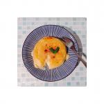 🍮...@hattendo_official 様ヨリ.クリームパンで有名な八天堂のフレンチトースト沢山試食頂いった👩👦.もう本当に凄く美味しい~!!思ったより…のInstagram画像
