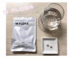 ❁WFLORA(ダブルフローラ)❁株式会社N&O Life様より  @wflora_official 以前もご紹介させていただいた乳酸菌サプリ一週間飲んでみて…のInstagram画像
