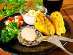 .宇治田原場製茶場さんの商品のアーモンドクリームを使って、かぼちゃとブロッコリーのおからパンやヨーグルトに混ぜて食べてみました🍴🍞❤️.ビタミンEがたっぷり摂れると大人気のアーモンドを細か…のInstagram画像
