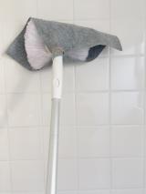 【1410】塗るだけ!Raku Madam お風呂用防カビコーティング剤の画像(11枚目)