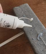 【1410】塗るだけ!Raku Madam お風呂用防カビコーティング剤の画像(7枚目)