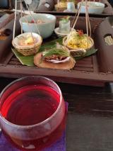 山梨でタイ料理 & 自宅で燻製が手軽に作れるなんて!の画像(1枚目)