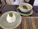 山梨でタイ料理 & 自宅で燻製が手軽に作れるなんて!の画像(3枚目)