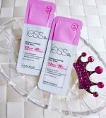 #株式会社マックプランニングホリカホリカ  レスオンスキン シカバームサンプル敏感肌の方の専用スキンケアアイテムです。安心して使える化粧品成分のみ使用してい…のInstagram画像