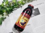 ...有機アロニア100%果汁.ポリフェノール、アントシアニンを多く含むメディカルフルーツのアロニア👀💡.栄養価高血圧糖尿病肥満予防などの治療について世…のInstagram画像