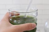◆青汁を飲む生活を続けてみて・・・♡の画像(5枚目)