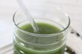 ◆青汁を飲む生活を続けてみて・・・♡の画像(3枚目)