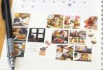 *#m_mamaモニプラ活用法:その2▶︎ 手帳に貼っている例 (@seel.jp )*3月に行ったCaféのお気に入り写真を貼っています☕️*#seel #seelでシール …のInstagram画像
