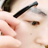 Eyebrow Bar アイブロウ レザーの画像(6枚目)