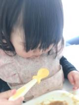 子供に食べさせやすい甘口さつまいもカレーの画像(2枚目)