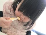 子供に食べさせやすい甘口さつまいもカレーの画像(3枚目)