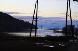 朝の女川の画像(3枚目)