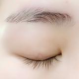 Eyebrow Bar アイブロウ レザーの画像(8枚目)