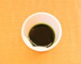 アンチエイジング&免疫力アップに松寿仙の画像(2枚目)