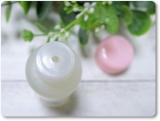 「ヒト幹細胞培養上清液配合の養毛剤 セルヘアプラス」の画像(3枚目)