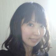 「よろしくお願いします」顔出しOK!●いずもなでしこの【和紅茶】モニター募集●の投稿画像