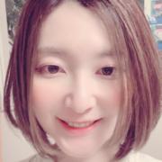 「笑顔の写真です」顔出しOK!●いずもなでしこの【和紅茶】モニター募集●の投稿画像