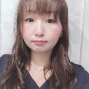「よろしくお願い致します」顔出しOK!●いずもなでしこの【和紅茶】モニター募集●の投稿画像