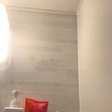 お風呂の防カビ その後の画像(2枚目)