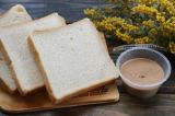 キメ細かくてしっとり 一本堂食パンの画像(4枚目)