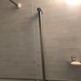 お風呂の防カビ その後の画像(1枚目)