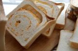 キメ細かくてしっとり 一本堂食パンの画像(6枚目)