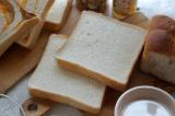 キメ細かくてしっとり 一本堂食パンの画像(3枚目)