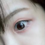 LILY ANNA 1DAY(リリーアンナワンデー)をお試しさせていただきました。カンテリちゃんがイメージモデルを務めるカラコンです。ナチュラルで魅力的な瞳を演出。UVカット機能付き。含水…のInstagram画像