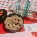 岩清水様(@iwashimizu.water)から岩清水をいただきました!パッケージを見ると「カクイチ」の文字が…わが家は物置設置などでお世話になったりしています😊 「岩深水」は3…のInstagram画像
