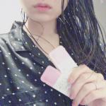 @holikaholika_jp  レアスキンシカバーム うるおいすぎると注意⚠️ .. テクスチャーはサラサラジェルで、香りが少しあります💕 私は好きな香りだったので良かったです❤️…のInstagram画像
