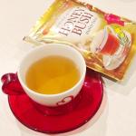 ..ハニーブッシュ モイストティーローズのようなハチミツのような 🐝🌹ほんのり甘い香りのするハーブティー🌿甜茶のようにナチュラルな甘みを感じます🌸美味し…のInstagram画像